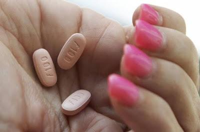 existe-il Viagra pour les femmes