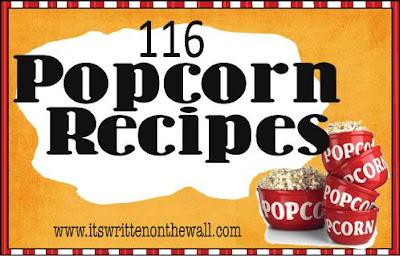 popcornrecipesign3.jpg