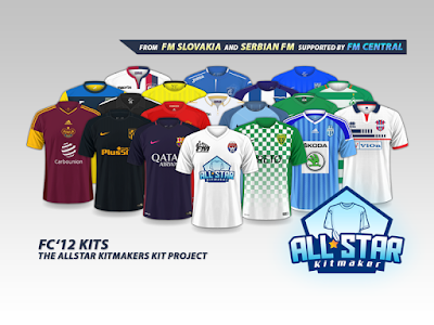 d3330a248 Click below to download the kits for the leagues you require
