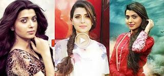 Nimrat Khaira SP DE Rank Wargi Video Song