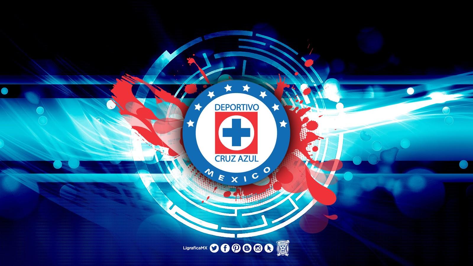 Club America Wallpapers 3d Ligrafica Mx Liga Bancomer Mx 030314ctg