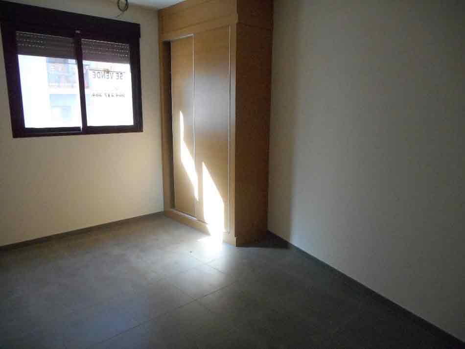 piso en venta calle de sant ferran castellon dormitorio