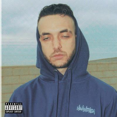 C. Tangana - Avida Dollars (Mixtape) [2018] (España)