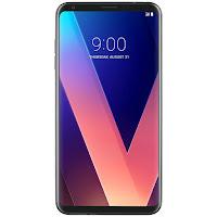 LG V30 - Specs