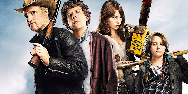 zombieland-sequel-initiated