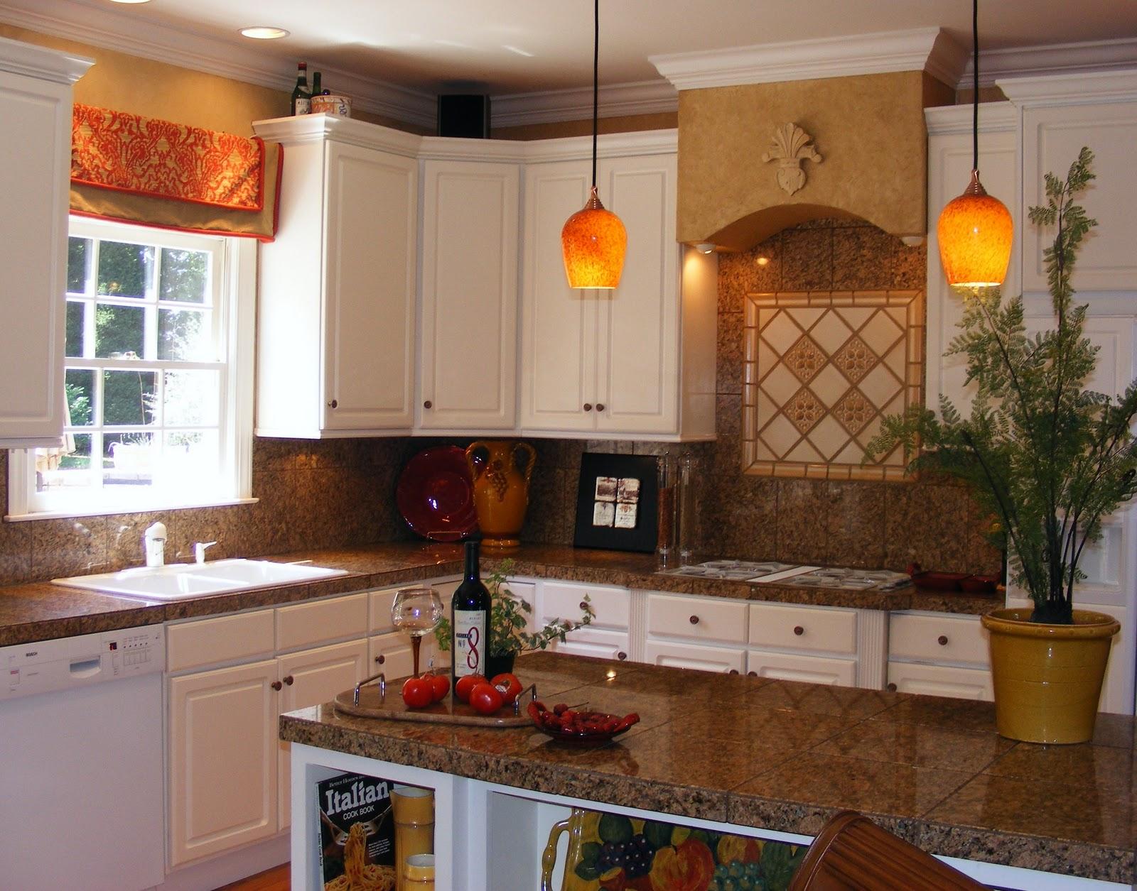kitchen cabinets greensboro nc | swing kitchen