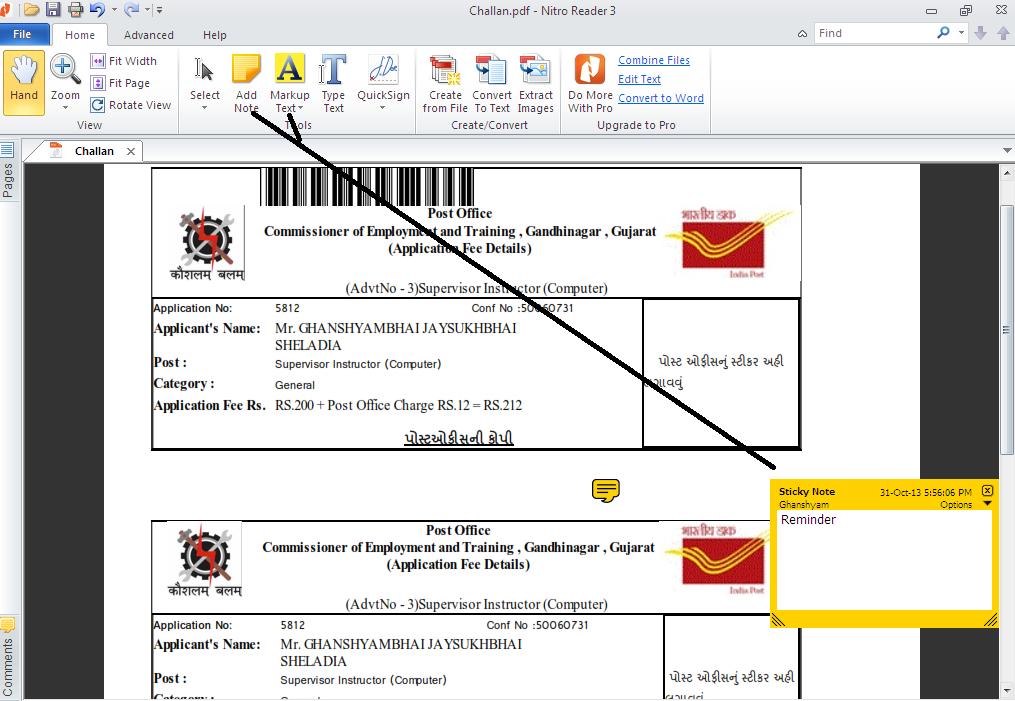 entrust identityguard download