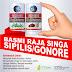 Nama Obat Antibiotik Untuk Gonore Sipilis
