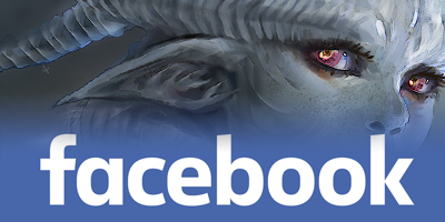 telthona facebook