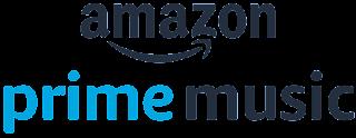 Amazon Prime video presents mixtape season 2