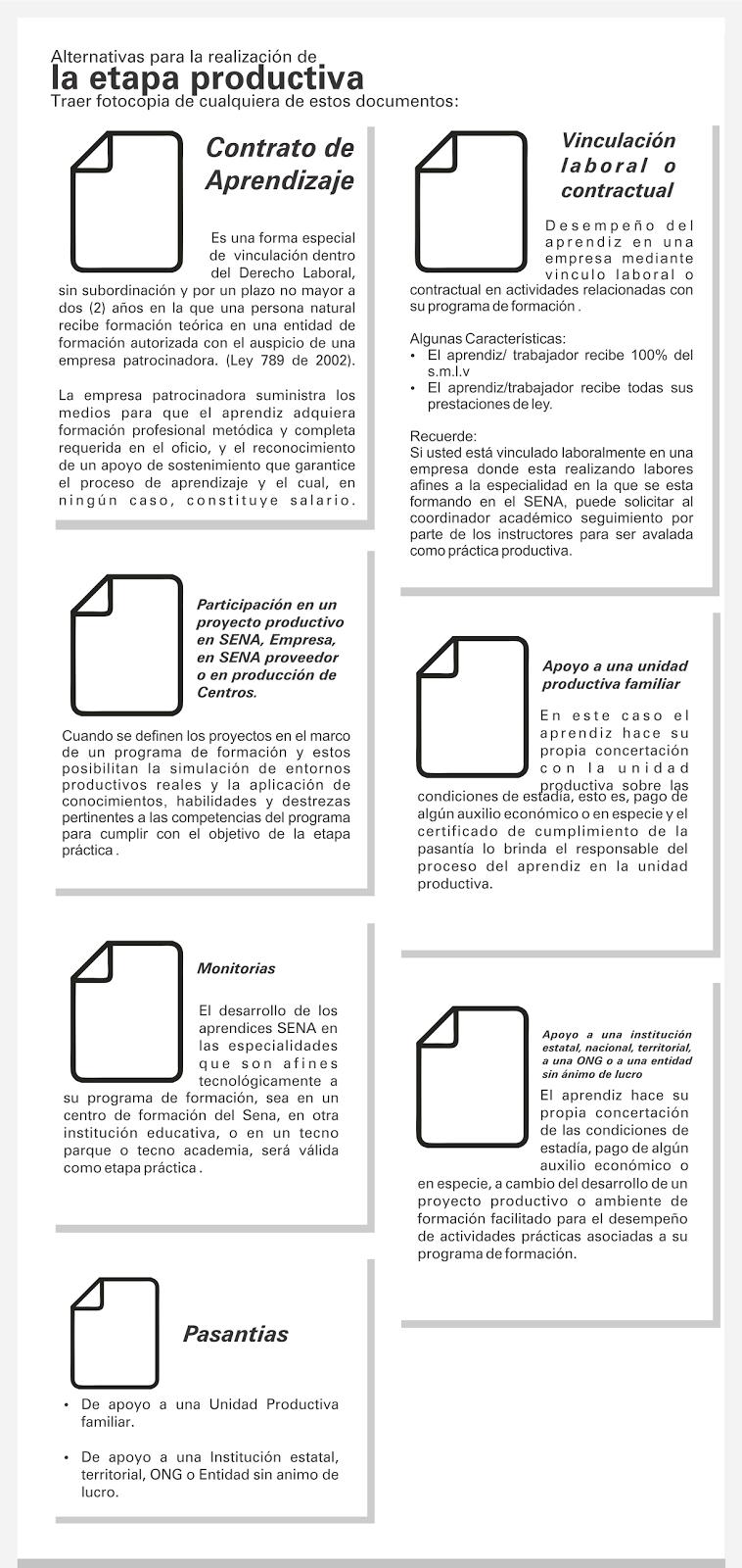 CENTRO DE ELECTRICIDAD Y AUTOMATIZACIÓN INDUSTRIAL