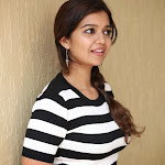 Colors swathi hot pictures
