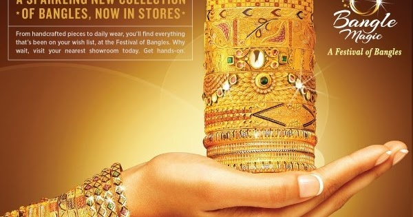 Jos Alukkas Gold Bangles Festival Models Latest Jewellery Designs