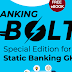Banking Awareness e-book for SBI and IBPS Exams