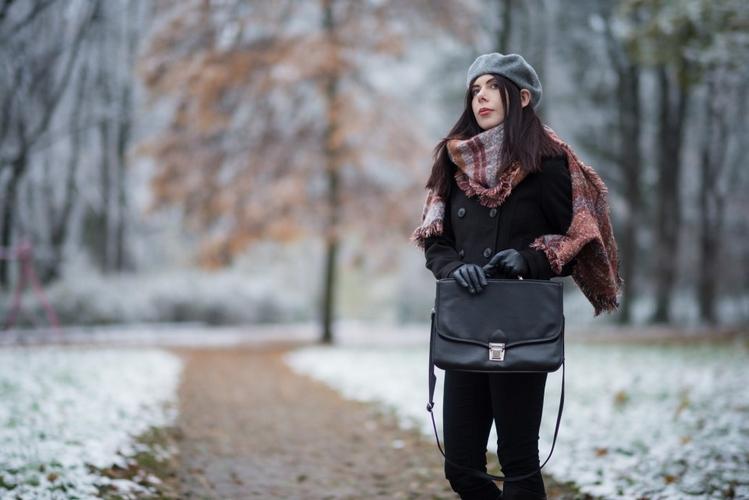 stylizacja-z-beretem-blog-o-modzie
