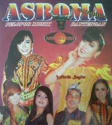 Lagu Koplo Om Asboma Full Album