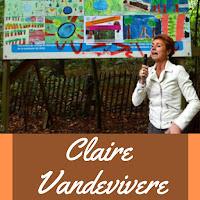 http://noimpactjette.blogspot.com/2017/02/participante-claire-vandevivere.html