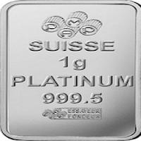백금 (플라티늄) 시세 전망 : 해외선물, 백금 선물 매매기법 투자전략, Platinum CME NYMEX: PL Futures (1 온스/달러)