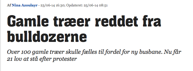 http://www.mx.dk/nyheder/kobenhavn/story/25287959