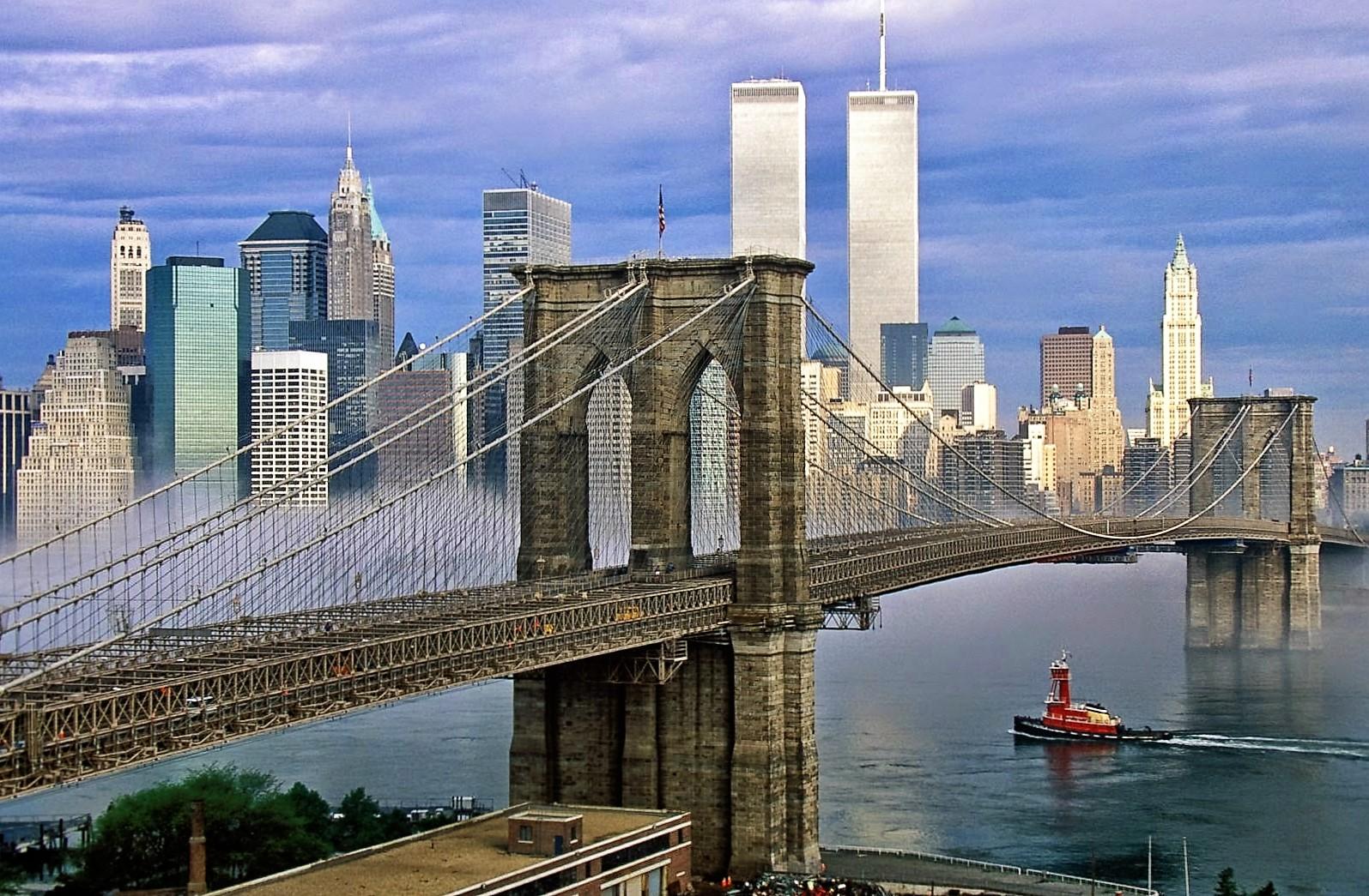 5 five 5 brooklyn bridge new york united states. Black Bedroom Furniture Sets. Home Design Ideas