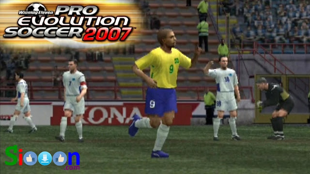Pro Evolution Soccer 7 (Pes 2007), Game Pro Evolution Soccer 7 (Pes 2007), Spesification Game Pro Evolution Soccer 7 (Pes 2007), Information Game Pro Evolution Soccer 7 (Pes 2007), Game Pro Evolution Soccer 7 (Pes 2007) Detail, Information About Game Pro Evolution Soccer 7 (Pes 2007), Free Game Pro Evolution Soccer 7 (Pes 2007), Free Upload Game Pro Evolution Soccer 7 (Pes 2007), Free Download Game Pro Evolution Soccer 7 (Pes 2007) Easy Download, Download Game Pro Evolution Soccer 7 (Pes 2007) No Hoax, Free Download Game Pro Evolution Soccer 7 (Pes 2007) Full Version, Free Download Game Pro Evolution Soccer 7 (Pes 2007) for PC Computer or Laptop, The Easy way to Get Free Game Pro Evolution Soccer 7 (Pes 2007) Full Version, Easy Way to Have a Game Pro Evolution Soccer 7 (Pes 2007), Game Pro Evolution Soccer 7 (Pes 2007) for Computer PC Laptop, Game Pro Evolution Soccer 7 (Pes 2007) Lengkap, Plot Game Pro Evolution Soccer 7 (Pes 2007), Deksripsi Game Pro Evolution Soccer 7 (Pes 2007) for Computer atau Laptop, Gratis Game Pro Evolution Soccer 7 (Pes 2007) for Computer Laptop Easy to Download and Easy on Install, How to Install Pro Evolution Soccer 7 (Pes 2007) di Computer atau Laptop, How to Install Game Pro Evolution Soccer 7 (Pes 2007) di Computer atau Laptop, Download Game Pro Evolution Soccer 7 (Pes 2007) for di Computer atau Laptop Full Speed, Game Pro Evolution Soccer 7 (Pes 2007) Work No Crash in Computer or Laptop, Download Game Pro Evolution Soccer 7 (Pes 2007) Full Crack, Game Pro Evolution Soccer 7 (Pes 2007) Full Crack, Free Download Game Pro Evolution Soccer 7 (Pes 2007) Full Crack, Crack Game Pro Evolution Soccer 7 (Pes 2007), Game Pro Evolution Soccer 7 (Pes 2007) plus Crack Full, How to Download and How to Install Game Pro Evolution Soccer 7 (Pes 2007) Full Version for Computer or Laptop, Specs Game PC Pro Evolution Soccer 7 (Pes 2007), Computer or Laptops for Play Game Pro Evolution Soccer 7 (Pes 2007), Full Specification Game Pro Evolution Soccer 7 (Pes 2007), Specification Information for Playing Pro Evolution Soccer 7 (Pes 2007), Free Download Games Pro Evolution Soccer 7 (Pes 2007) Full Version Latest Update, Free Download Game PC Pro Evolution Soccer 7 (Pes 2007) Single Link Google Drive Mega Uptobox Mediafire Zippyshare, Download Game Pro Evolution Soccer 7 (Pes 2007) PC Laptops Full Activation Full Version, Free Download Game Pro Evolution Soccer 7 (Pes 2007) Full Crack