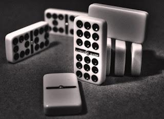 Cara Bermain Domino Gaple Secara Online