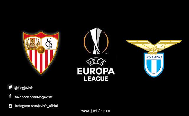Previa Sevilla FC - Lazio
