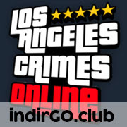 grand theft auto v apk android oyun club
