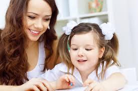 Faktor yang Dapat Mempengaruhi Optimalnya Tumbuh Kembang Anak di Usia Dini