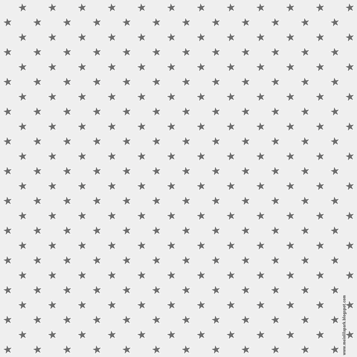 free printable gift wrapping paper – classy grey gift wrap ...