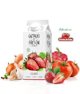 gazpacho-freson