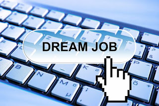 Contoh Surat Lamaran Kerja di Perusahaan - Singkat dan Benar