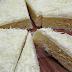 Resepi Kek Cheese Leleh Paling Sedap