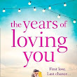 Book Review / The Years of Loving You by Ella Harper