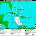 El Huracán Matthew no representa peligro alguno para la Península
