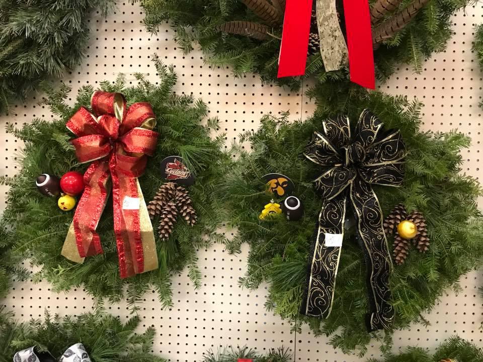 Siouxland Families: Christmas Tree Farms Near Sioux City