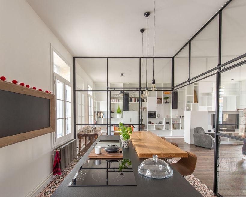 Brengues le Pavec Architectes