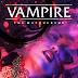 Vampiro la Mascarada Quinta Edición (V5)