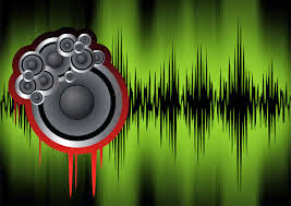 تحميل برنامج رفع الصوت في اليوتيوب إلى جانب طرق حصرية أخرى