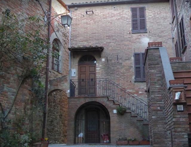 scorcio di Monteleone di Orvieto