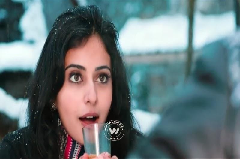 Yaariyan Movie 2014 Hero Free Download Wallpape...