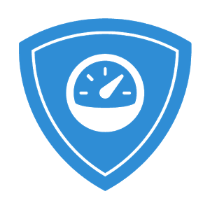Antivirus Booster and Cleaner Apk For Android - Latest