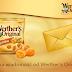 Testowanie z Rekomenduj.to : Werther's Original Creamy Filling - testowanie tuż tuż