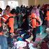 LPIT Bina Amal Adakan Baksos di Wilayah Banjir Semarang