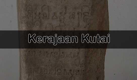 Kerajaan Kutai: Letak Geografis, Sumber Sejarah, Kehidupan Politik, Sosial, dan Budaya
