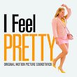 "Sony edita la BSO de ""I feel pretty"" de Michael Andrews & VVAA"