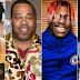 Novo projeto do Ski Mask The Slump God contará com Busta Rhymes, Lil Yachty, Offset, e +