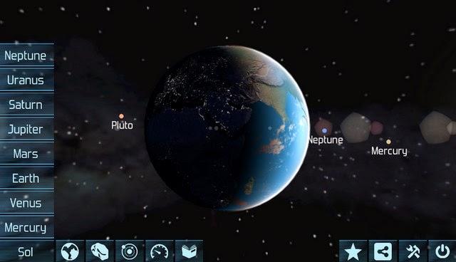 solar system scope pro full apk - photo #21