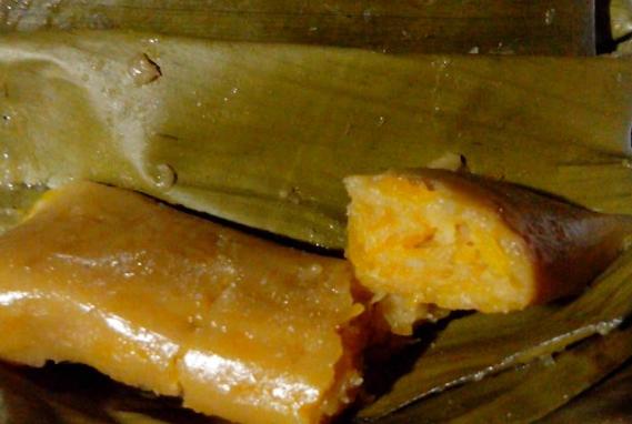 Aneka Resep Kue Basah Kukus Tradisional Dan Terbaru Paling