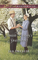 https://www.amazon.com/Amish-Nannys-Sweetheart-Country-Brides-ebook/dp/B073B53M7F